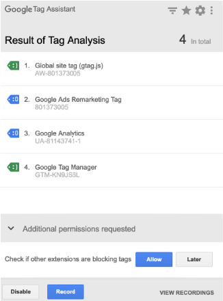 result-of-tag-analysis