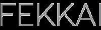 Fekkai_Salon_Hair_Gone_Clean_logo-e1595273986443-1