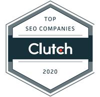 SEO_Companies_2020-1