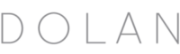 dolan-logo-e1595273946200-1