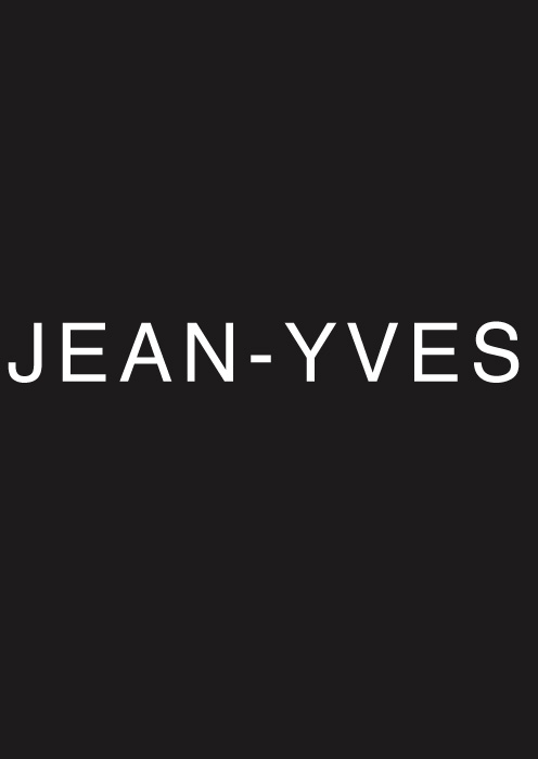 Jean-Yves on hover